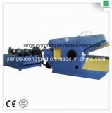 Hydraulic Metal Alligator Cutting Shear