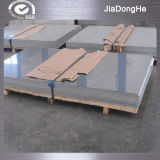 2205 Duplex Stainless Steel Sheets