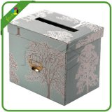 for Sale! Decorative Post Handmade Storage Box Wholesale