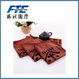 Wholesale Cheap Fashionable Design Tea Towel/Kitchen Towel