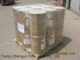 Butyl Chloro Dihydroxy Tin CAS 13355-96-9