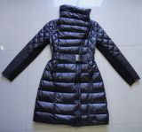 2015 The Latest Design Jacket for Girls