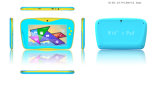 Silica Gel Children Kids Tablet PC for Android 4.2 7inch More Colors (M07R6-6)