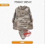 Iotv Full Protection Bulletproof Jacket
