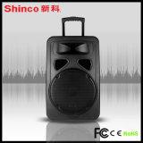 Hot Selling Portable Mini Speaker for Mobile Phone