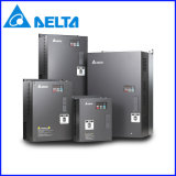 Delta Brand Ied-G Seris 11kw Elevator Controller