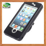 for iPhone5/5s Bike Case Mobile Holder