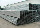 Galvanized Steel C Channel Purlin