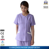 Medical Uniform Design, Hospital Uniform Top Brand Fashion Hot Style-012
