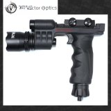 Vector Optics Cobra Tactical Foregrip Flashlight Weapon Light