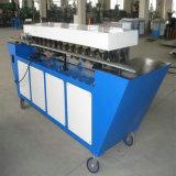 Tdf Flange Forming Machine (flange former)