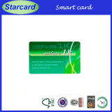 Manufacturer of Mf Contactless Smart Cards
