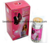 Hot Sale Fast Slimming Pills Lida Good Price Li~Shou