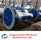Alloy Steel Forged Wind Power Shaft