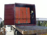 Frame System Scaffolding Ladder Frame H and Door Frame Scaffolding