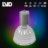 LVD Highbay Light, FC/CE/RoHS Approval High Bay, Induction Lamp (LVD-GC05006)