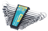 Combination Wrench/Combination Wrench Set (TD5102P)
