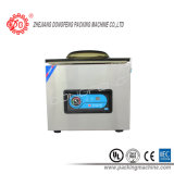 Vacuum Packing Machine (DZ-400B)