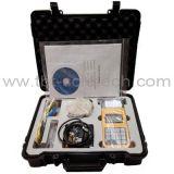 Tbt-Ht310 Portabe Hardness Tester