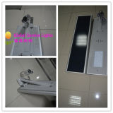 Manufacturers Direct Sale Solar Products, Solar Street Light with Camera, with PIR Sensor, Solar Home Bulb, Remote Control