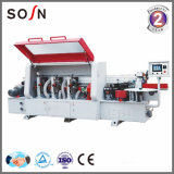 Woodworking Machine Furniture Full-Automatic Edge Bander/Banding (FZ360D)