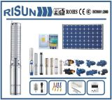 [2014] New Stainless Steel 316 Solar Pump [3sps]