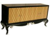 Bespoke Luxury Furniture Sideboard Buffet