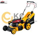 "20"" Walking Behind Hand Push Gasoline Lawn Mower (KCL20SDP)"