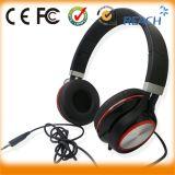 3.5mm Headphone Colourful Custom Earphones