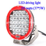 New Arrival! Super Bright Epistar LED Driving Lights