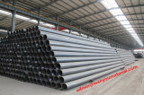 Cold Drawn - Hot Rolled Alloy Steel Round Bar for Machinery