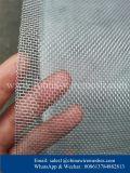 Bright Silvercolor Aluminum Alloy Insect Screen /Window Screen