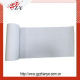 Waterproof Car Painting Masking Paper