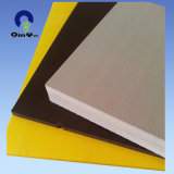 15mm White PVC Foam Board Sheet