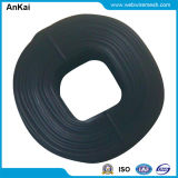 Concrete Accessory, 1.57mmx1.42kgs, Black Tie Wire