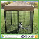 Best Sell New Welded Dog Cage for Sale