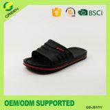 Basic Style Unisex Men Women EVA Injection Sandals (GS-JS1711)