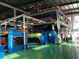 SMMS Non Woven Fabric Productio Line 3200mm