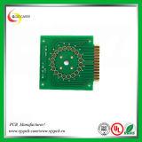 Mini USB PCB for Micro Cable USB