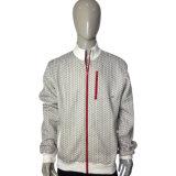 Spring/Autumn Breathable Men Sweatshirts Fleece Jacket