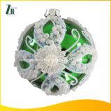 Wholesale Colorful Glass Ball for Christmas Gift