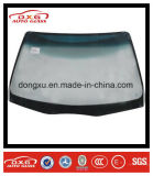 Auto Glass Laminated Front Windshield for Toyota Sprinter Sedan Ke101