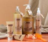 Enpir Shea Butter Plant Extract Moisturize Hair Gel