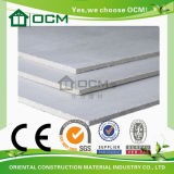 Discount Office Magnesium Oxide Wall Paneling Design