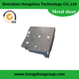 Sheet Metal Fabrication with ISO9001 Approved
