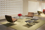 Modern Hotel Furniture Lobby Meeting Chair