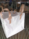 4 Cross Corner Loops PP Big Bag