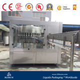 Full Automatic Water Bottling Processing Machine