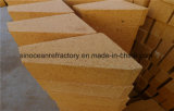 High Strength and Low Impurity Fire Clay Insulation Brick