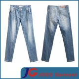 Monkey Wash Women Jeans Casual Denim Pants (JC1260)